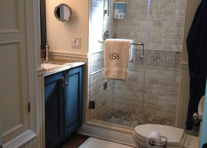 Custom Bath Remodeling Bath Designer Summit Nj And Morris County Nj Kitchen Bath