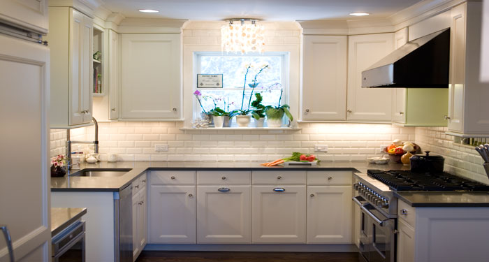 Choosing The Right Countertops Design Inspirations