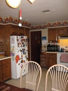 BHR-kitchen-remodel-new jersey