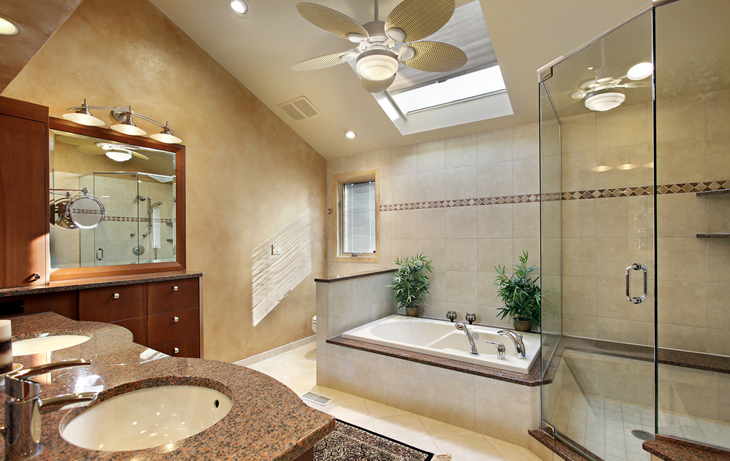 Bhr Home Remodeling And Interior Design