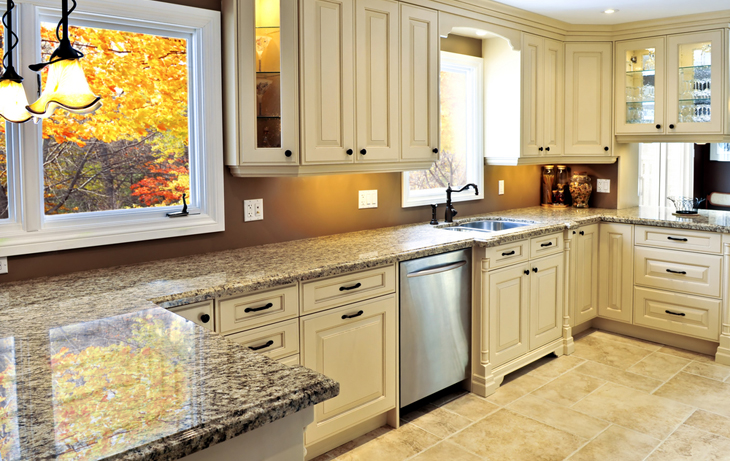 Laminate Countertops That Look Like Granite | 730 x 461 · 341 kB · jpeg | 730 x 461 · 341 kB · jpeg
