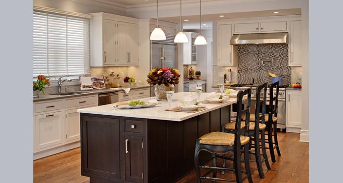 Awesome Summit New Jersey Kitchen Remodeling | Summit Bathroom Remodeling