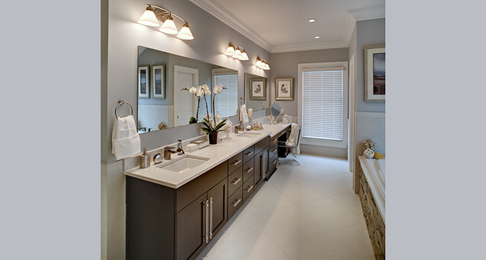 Summit New Jersey Kitchen Remodeling | Summit Bathroom Remodeling