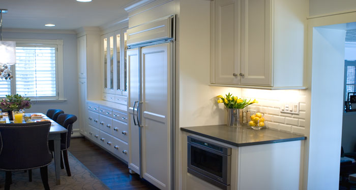 Call 908 BHR Decor Kitchen Remodel Custom Cabinets Summit NJ