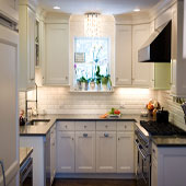 BHR-Decor-Kitchen-Remodel-Custom-Counter-Summit-NJ-and-Morris-County-NJ-thumbnail