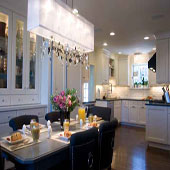 BHR-Decor-Kitchen-Remodel-Money-Shot-thumbnail