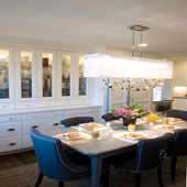 BHR-Decor-Kitchen-Remodeling-Dinner-Table-View-Summit-NJ-and-Morris-County-NJ-thumbnail