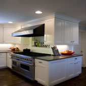 BHR-Decor-Kitchen-Remodeling-Gas-Range-Hood-Summit-NJ-and-Morris-County-NJ-thumbnail