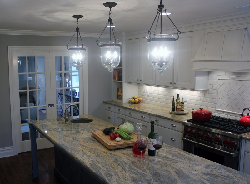 Home Interior Kitchen Bath Designer Summit Nj And